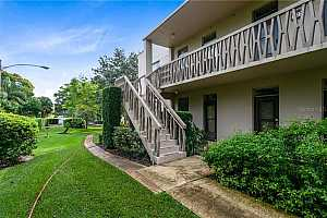 MLS # O5824130 : 700 MELROSE AVE #A-1