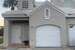 MLS # O5831151 : 7700 CARRIAGE HOMES DR #4