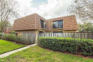 MLS # O5837037 : 5274 MIDDLE CT #113