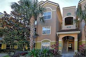 MLS # O5839426 : 4833 CYPRESS WOODS DR #4208