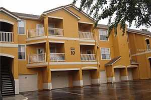 MLS # O5846039 : 8818 VILLA VIEW CIR #202