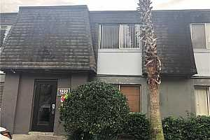 MLS # O5847139 : 1938 CONWAY RD ##7