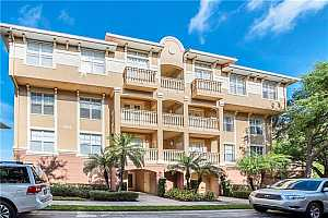 MLS # O5851960 : 909 LOTUS VISTA DR #201
