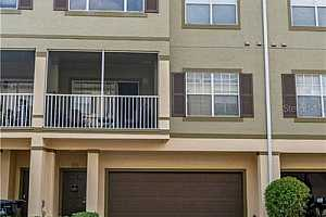MLS # O5857164 : 2550 GRAND CENTRAL PKWY #18