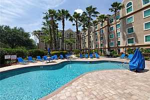 MLS # S5032915 : 8303 PALM PKWY #303