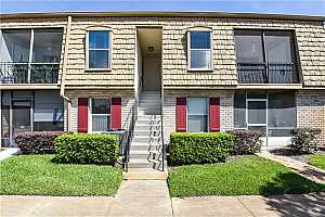 MLS # O5858766 : 200 SAINT ANDREWS BLVD #103