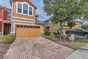 MLS # O5859938 : 9413 TAWNYBERRY ST