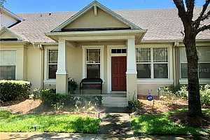 MLS # O5862068 : 14472 CHINESE ELM DR