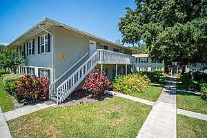 MLS # O5865314 : 4866 CONWAY RD #115