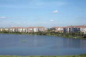 MLS # O5867944 : 4816 CAYVIEW AVE #306