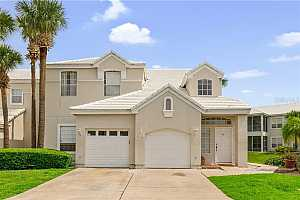MLS # O5867963 : 7725 CARRIAGE HOMES DR #13