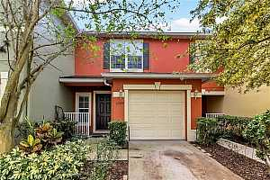 MLS # O5868171 : 13544 TEA ROSE WAY #121