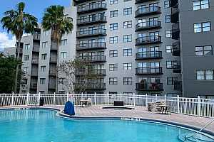 MLS # O5870567 : 6165 CARRIER DR #2