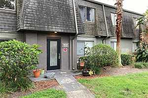 MLS # O5872432 : 1934 S CONWAY RD #7