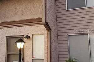 MLS # O5873814 : 2005 WHITBY DR #2302
