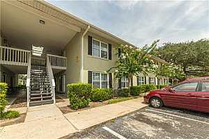 MLS # O5874935 : 4852 CONWAY RD #12