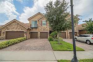MLS # O5877001 : 10572 BELFRY CIR