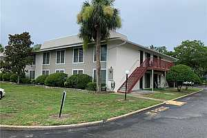 MLS # O5877121 : 1935 CONWAY RD #6