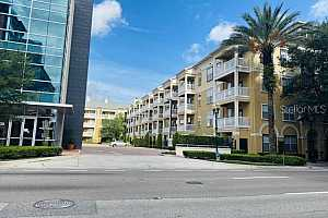 MLS # O5880014 : 860 N ORANGE AVE #153
