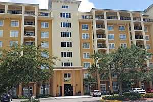 MLS # O5880197 : 8000 POINCIANA BLVD #2402