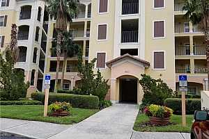 MLS # O5883979 : 8601 WORLDQUEST BLVD #3107
