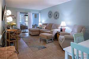MLS # O5884375 : 3664 SOUTHPOINTE DR #1