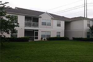 MLS # S5039097 : 3960 SOUTHPOINTE DR #534