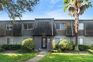 MLS # O5889670 : 1934 S CONWAY RD #3