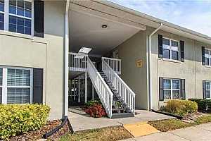 MLS # O5890340 : 4850 CONWAY RD #6