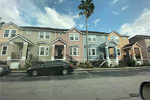 MLS # O5890470 : 6550 TIME SQUARE AVE #103