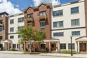 MLS # O5893588 : 345 W WELBOURNE AVE #104
