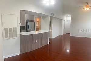 MLS # O5893947 : 2302 MIDTOWN TER #1225