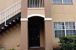 MLS # S5040429 : 14036 FAIRWAY ISLAND DR #1528