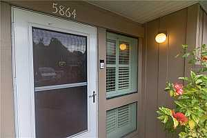 MLS # O5895970 : 5864 PEREGRINE AVE #D03