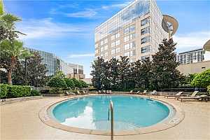 MLS # O5898809 : 155 S COURT AVE #1714