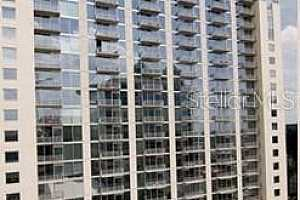 MLS # J919042 : 155 S COURT AVE #2115