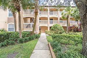 MLS # O5902222 : 13953 FAIRWAY ISLAND DR #632