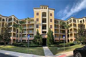 MLS # O5904299 : 8774 WORLDQUEST BLVD #7204