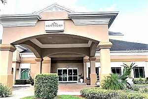 MLS # S5043544 : 8303 PALM PARKWAY #420