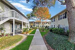 MLS # O5917798 : 4842 CONWAY RD #34
