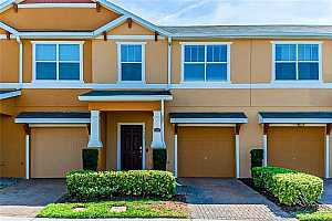 MLS # O5928532 : 1135 HONEY BLOSSOM DR