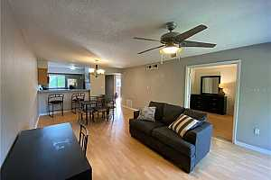MLS # S5047814 : 130 SCOTTSDALE SQ #130