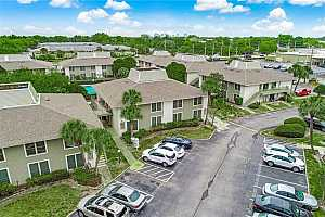 MLS # O5931436 : 1935 CONWAY RD #3