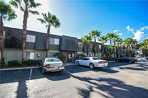 MLS # O5931946 : 1938 CONWAY RD #6