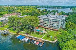 More Details about MLS # O5934154 : 690 OSCEOLA AVE #607