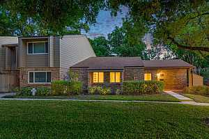 MLS # O5935448 : 410 OAK HAVEN DR