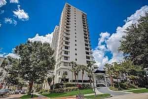 More Details about MLS # O5943481 : 530 E CENTRAL BLVD #1002