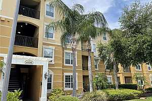 More Details about MLS # O5948739 : 4126 BREAKVIEW DR #10101