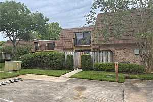 MLS # O5952545 : 5284 CORAL CT #617