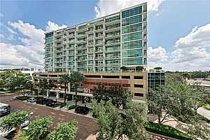 More Details about MLS # O5954702 : 101 S EOLA DR #612
